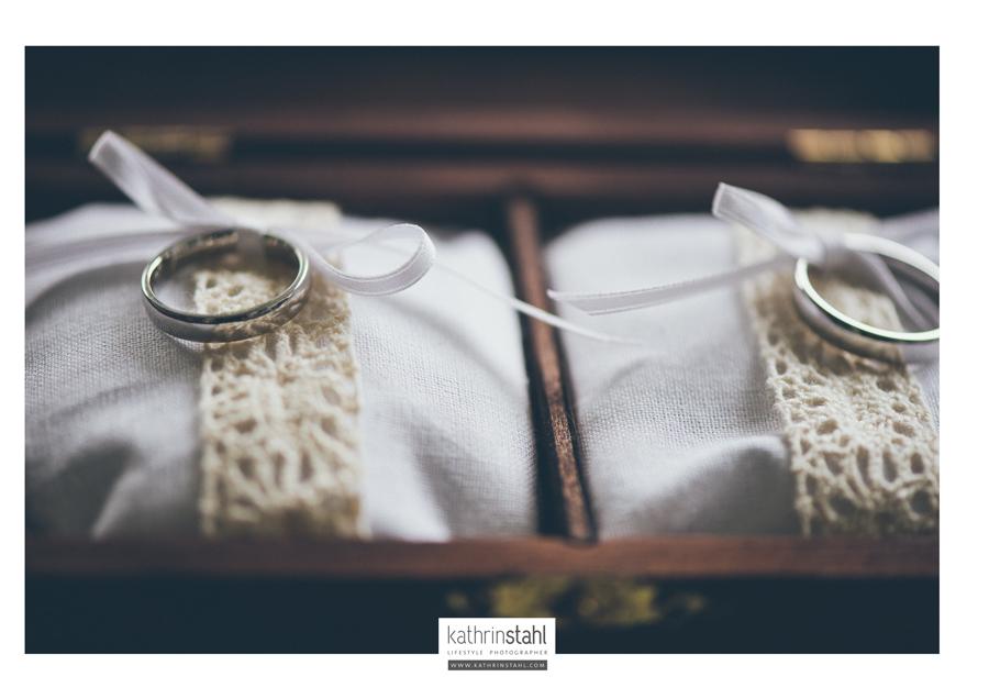 Hochzeit, Vinatge, Reportage, Fotograf, Kathrin Stahl002
