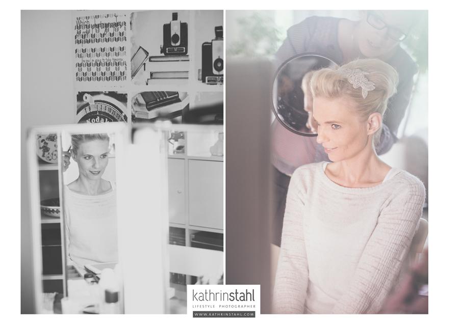 Hochzeit, Vinatge, Reportage, Fotograf, Kathrin Stahl004