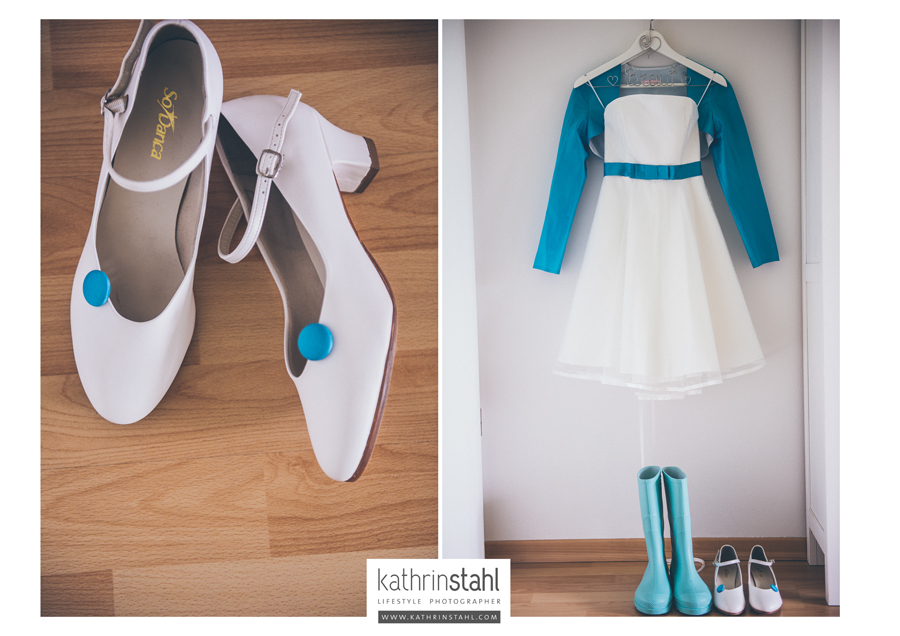 Hochzeit, Vinatge, Reportage, Fotograf, Kathrin Stahl008
