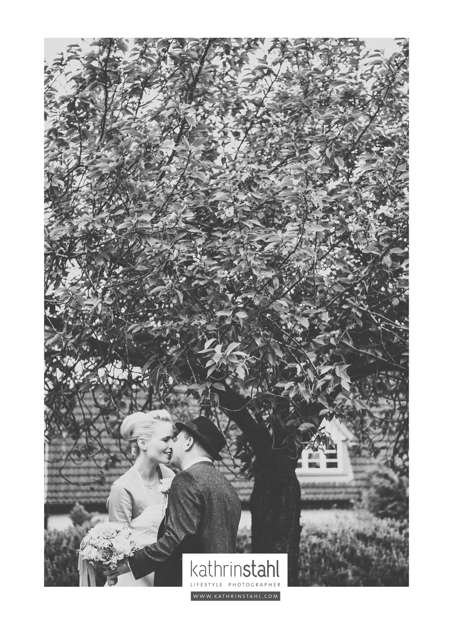Hochzeit, Vinatge, Reportage, Fotograf, Kathrin Stahl016