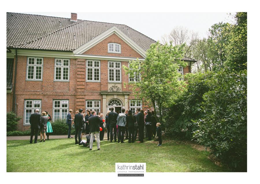 Hochzeit, Vinatge, Reportage, Fotograf, Kathrin Stahl017
