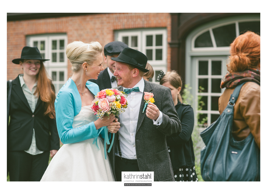 Hochzeit, Vinatge, Reportage, Fotograf, Kathrin Stahl018