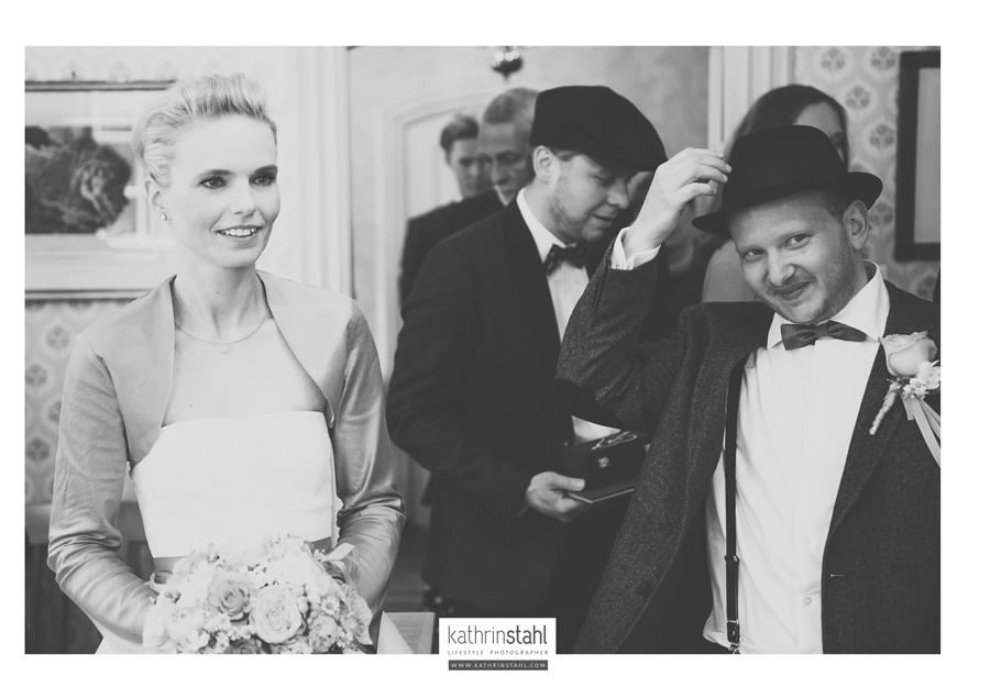 Hochzeit, Vinatge, Reportage, Fotograf, Kathrin Stahl019