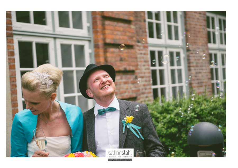 Hochzeit, Vinatge, Reportage, Fotograf, Kathrin Stahl024