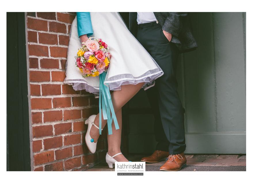 Hochzeit, Vinatge, Reportage, Fotograf, Kathrin Stahl028