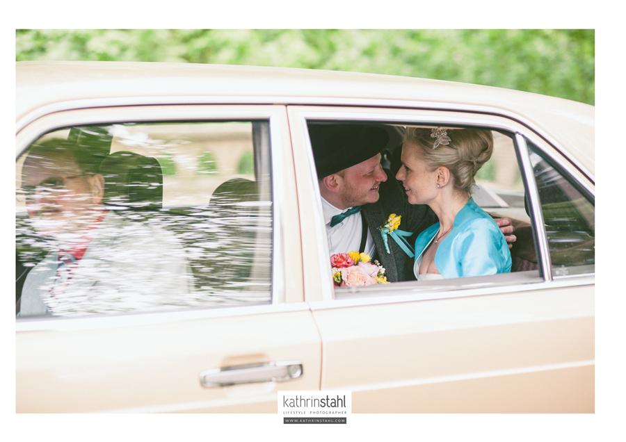 Hochzeit, Vinatge, Reportage, Fotograf, Kathrin Stahl029