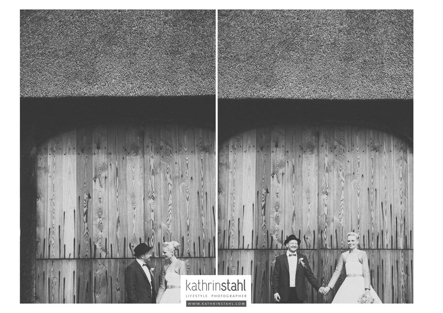 Hochzeit, Vinatge, Reportage, Fotograf, Kathrin Stahl032