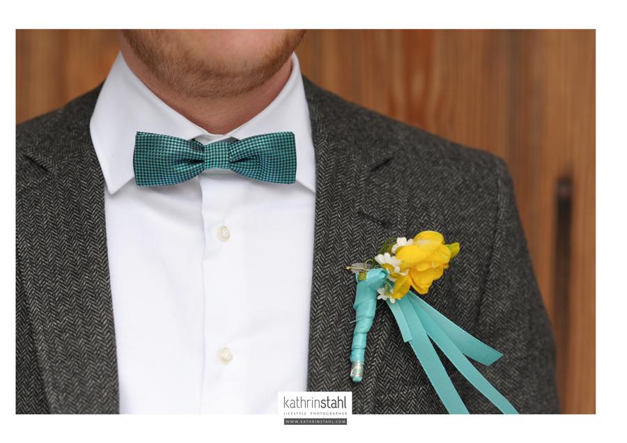 Hochzeit, Vinatge, Reportage, Fotograf, Kathrin Stahl033