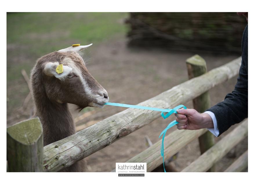 Hochzeit, Vinatge, Reportage, Fotograf, Kathrin Stahl035