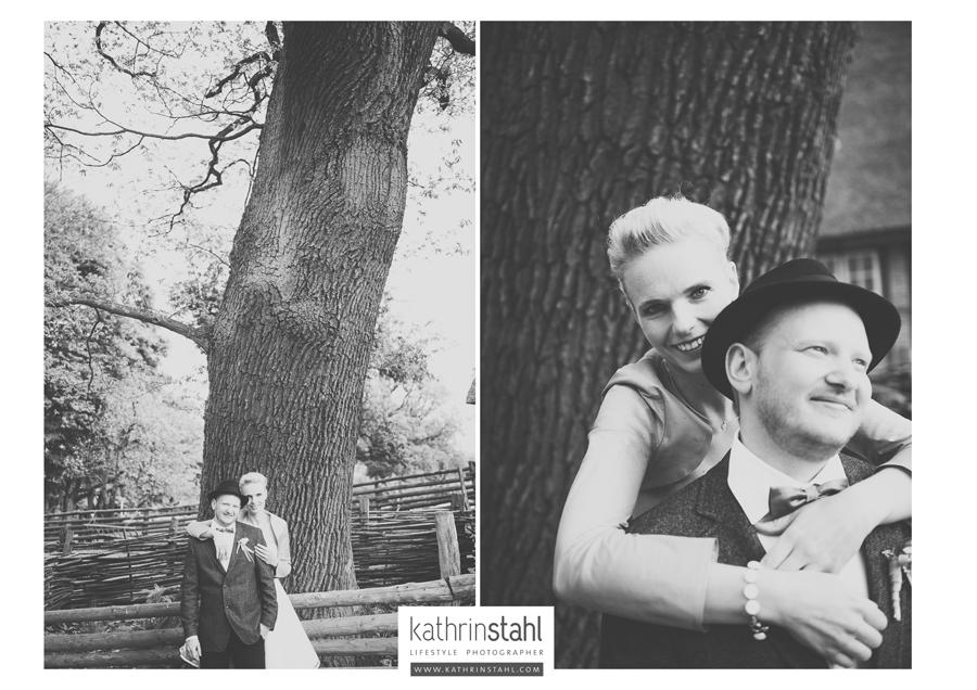 Hochzeit, Vinatge, Reportage, Fotograf, Kathrin Stahl036