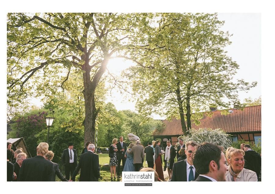 Hochzeit, Vinatge, Reportage, Fotograf, Kathrin Stahl039