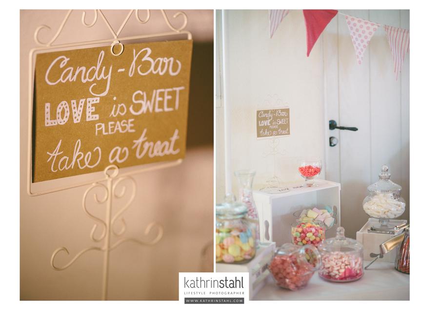 Hochzeit, Vinatge, Reportage, Fotograf, Kathrin Stahl043