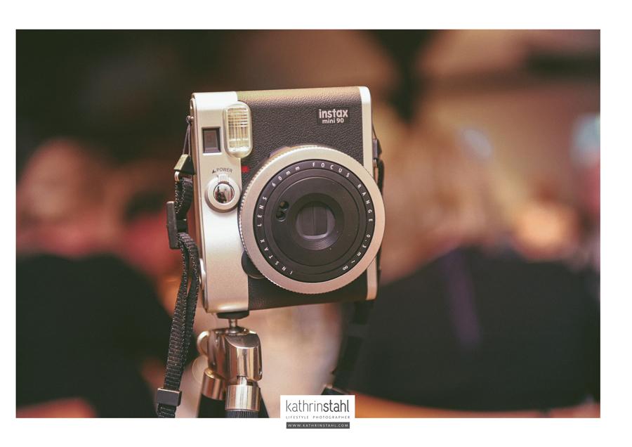 Hochzeit, Vinatge, Reportage, Fotograf, Kathrin Stahl049