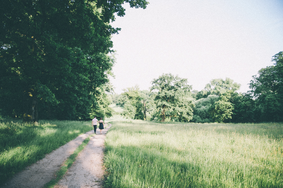 Hochzeitsfotograf, Lifestyle, Hamburg, Kathrin Stahl013