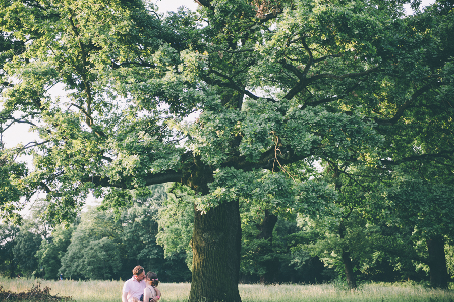 Hochzeitsfotograf, Lifestyle, Hamburg, Kathrin Stahl024