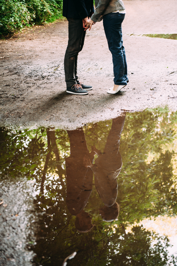 Engagement Session, Hamburg, Kathrin Stahl, Lifestyle Photographer025
