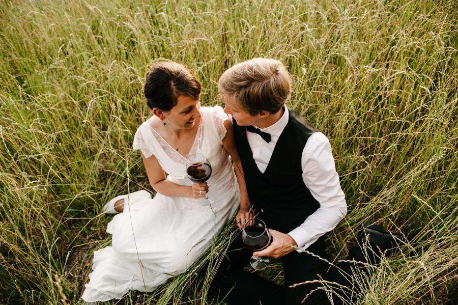 Hochzeit, Fotograf, international, Photographer, Wedding, Kathrin Stahl004