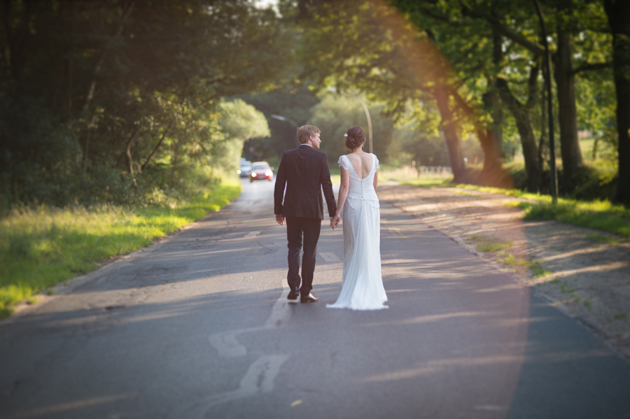 Hochzeit, Fotograf, international, Photographer, Wedding, Kathrin Stahl008