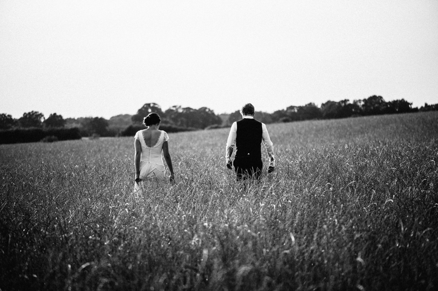 Hochzeit, Fotograf, international, Photographer, Wedding, Kathrin Stahl024