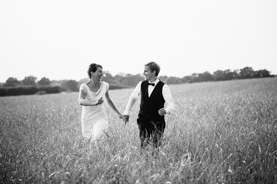 Hochzeit, Fotograf, international, Photographer, Wedding, Kathrin Stahl025