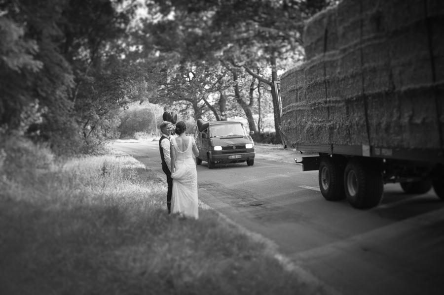 Hochzeit, Fotograf, international, Photographer, Wedding, Kathrin Stahl032