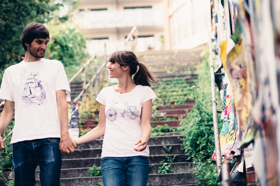 LoveShoot, JM, Lifestyle Photographer Kathrin Stahl002