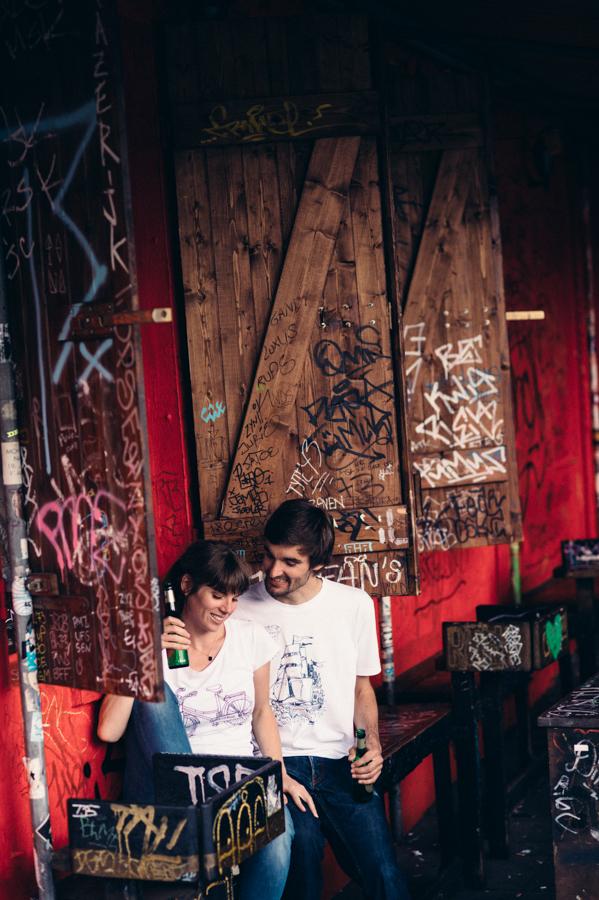LoveShoot, JM, Lifestyle Photographer Kathrin Stahl012