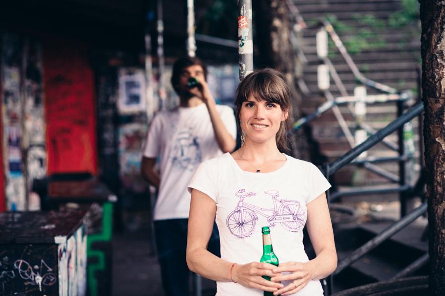 LoveShoot, JM, Lifestyle Photographer Kathrin Stahl014