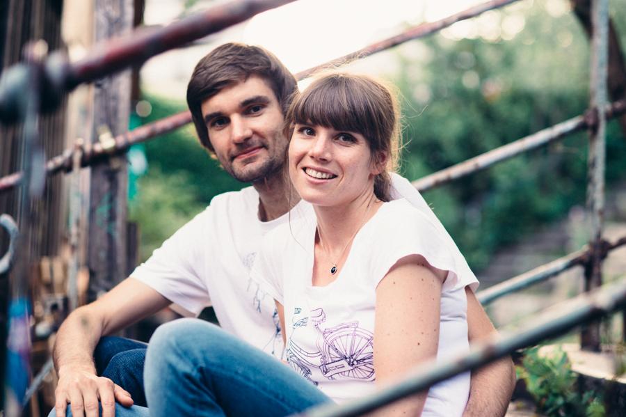 LoveShoot, JM, Lifestyle Photographer Kathrin Stahl020
