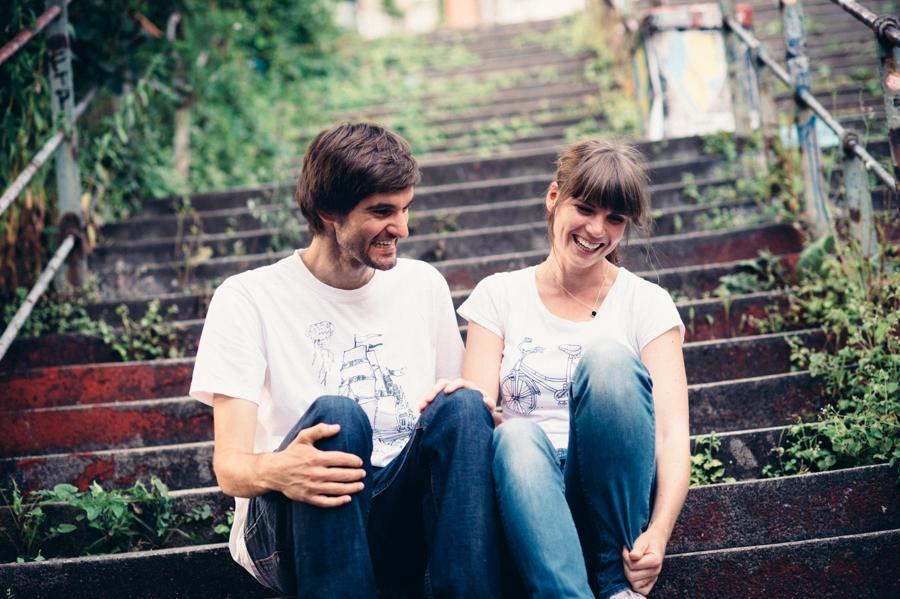 LoveShoot, JM, Lifestyle Photographer Kathrin Stahl021