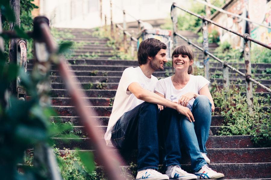 LoveShoot, JM, Lifestyle Photographer Kathrin Stahl022