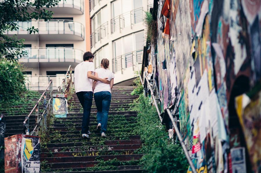 LoveShoot, JM, Lifestyle Photographer Kathrin Stahl026