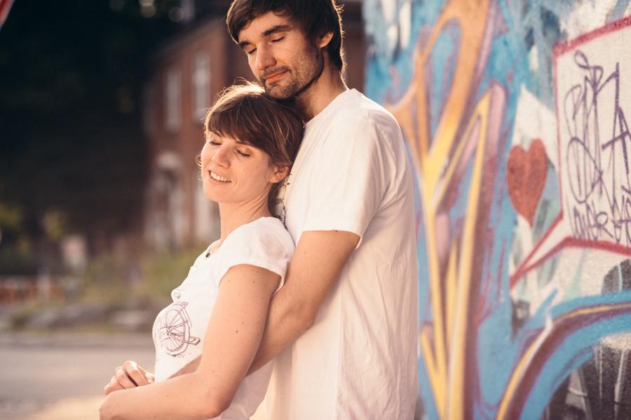 LoveShoot, JM, Lifestyle Photographer Kathrin Stahl030