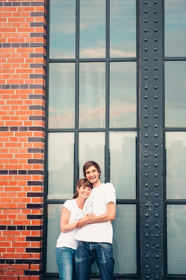 LoveShoot, JM, Lifestyle Photographer Kathrin Stahl041
