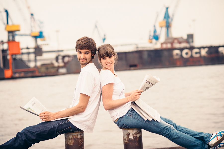 LoveShoot, JM, Lifestyle Photographer Kathrin Stahl050