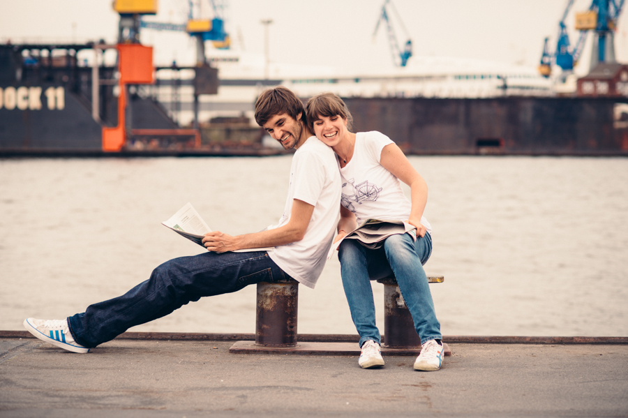 LoveShoot, JM, Lifestyle Photographer Kathrin Stahl052