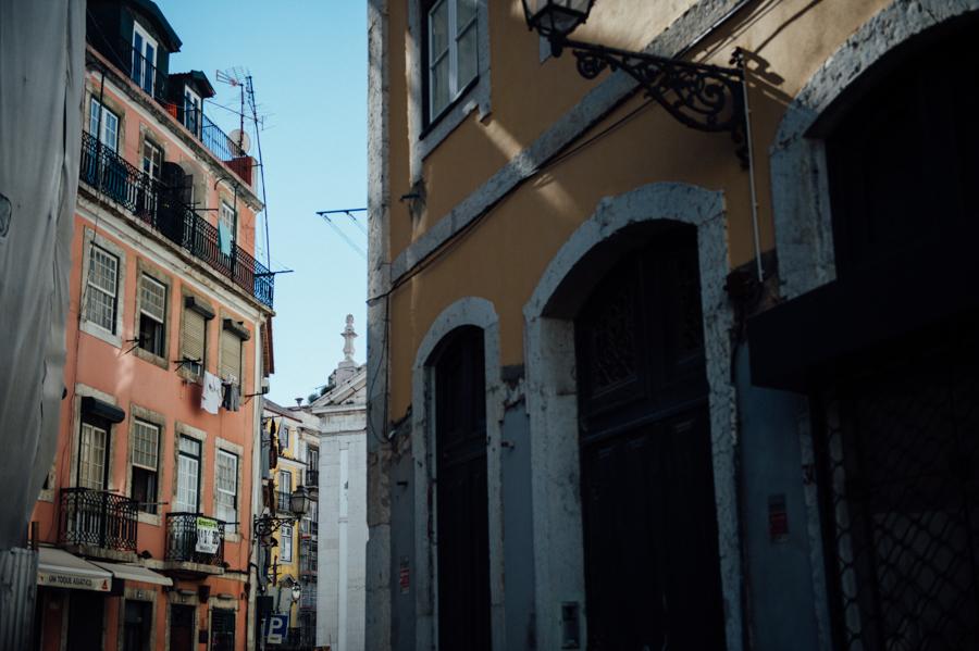 Foto Lissabon, Reisebericht, Fotograf, Kathrin Stahl,0003