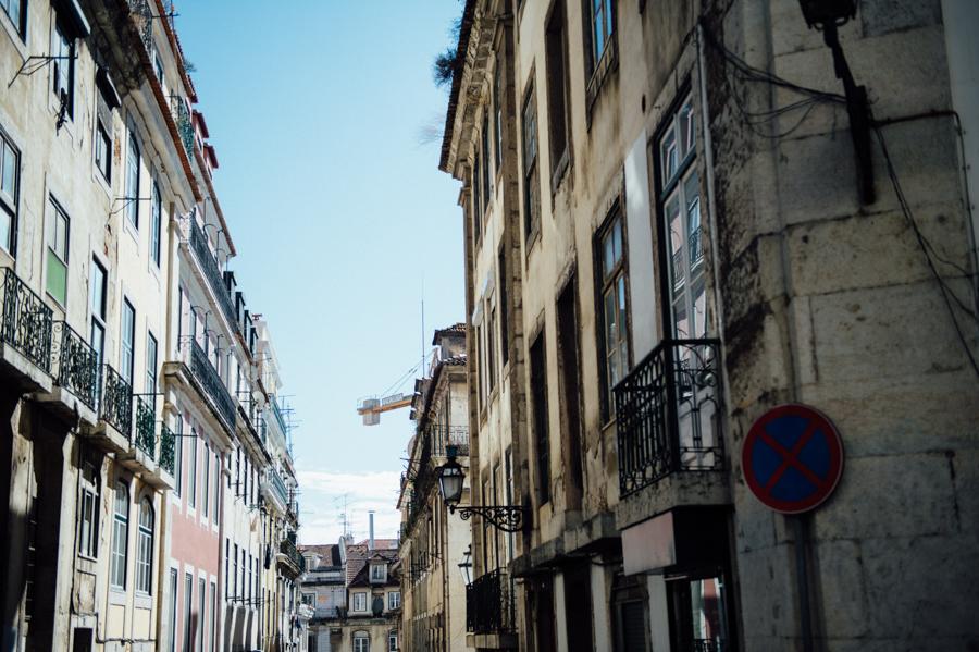 Foto Lissabon, Reisebericht, Fotograf, Kathrin Stahl,0005