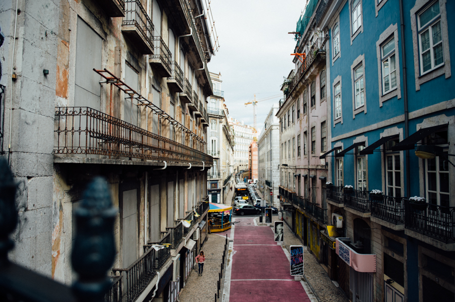 Foto Lissabon, Reisebericht, Fotograf, Kathrin Stahl,0007