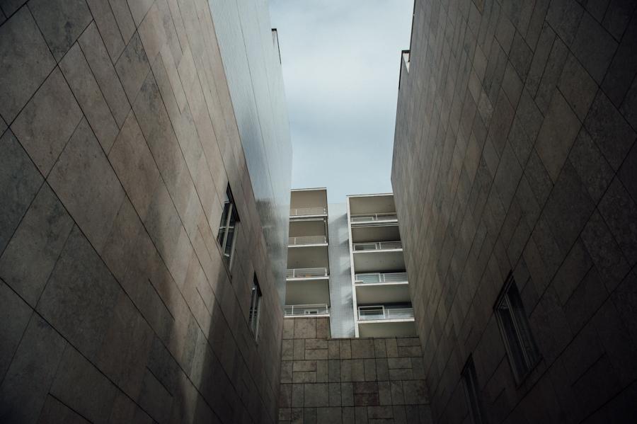 Foto Lissabon, Reisebericht, Fotograf, Kathrin Stahl,0008