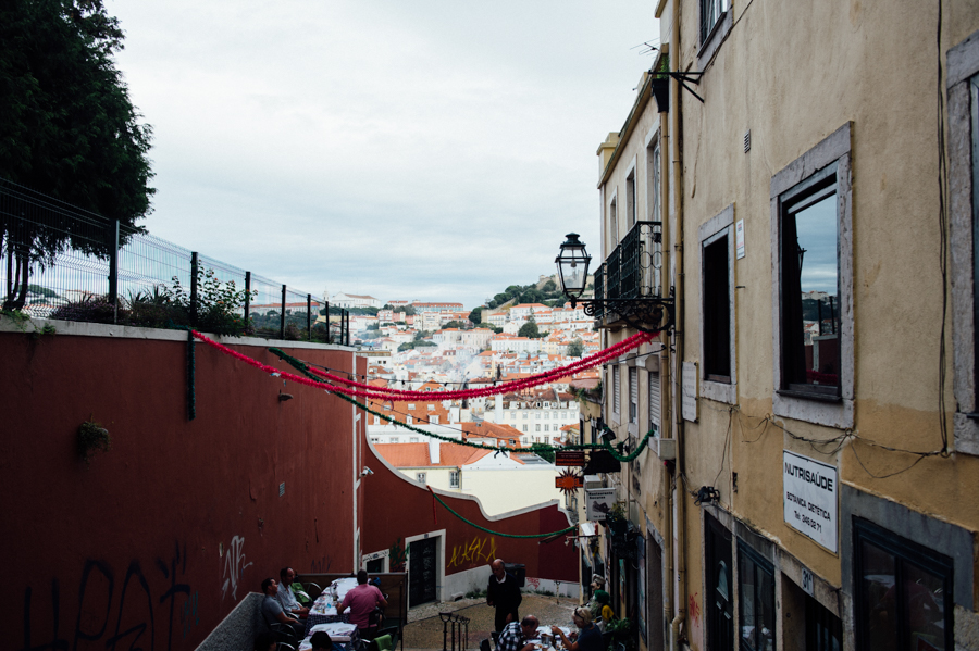 Foto Lissabon, Reisebericht, Fotograf, Kathrin Stahl,0012