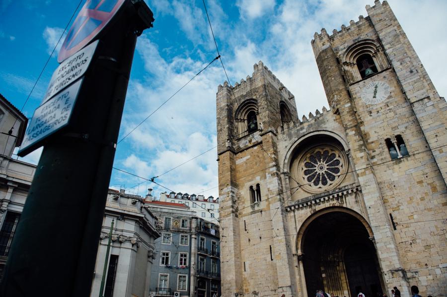 Foto Lissabon, Reisebericht, Fotograf, Kathrin Stahl,0014
