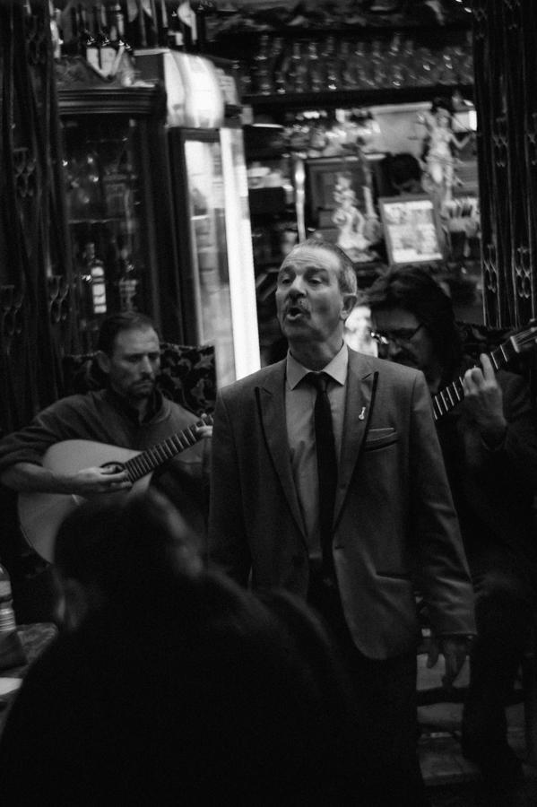 Photographer, Lisboa, Fado, Kathrin Stahl-110