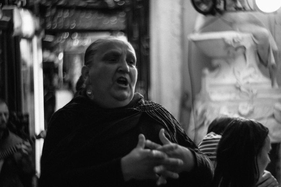 Photographer, Lisboa, Fado, Kathrin Stahl-116