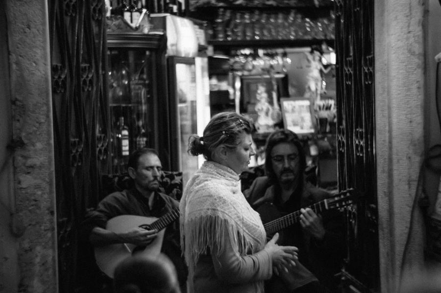 Photographer, Lisboa, Fado, Kathrin Stahl-97