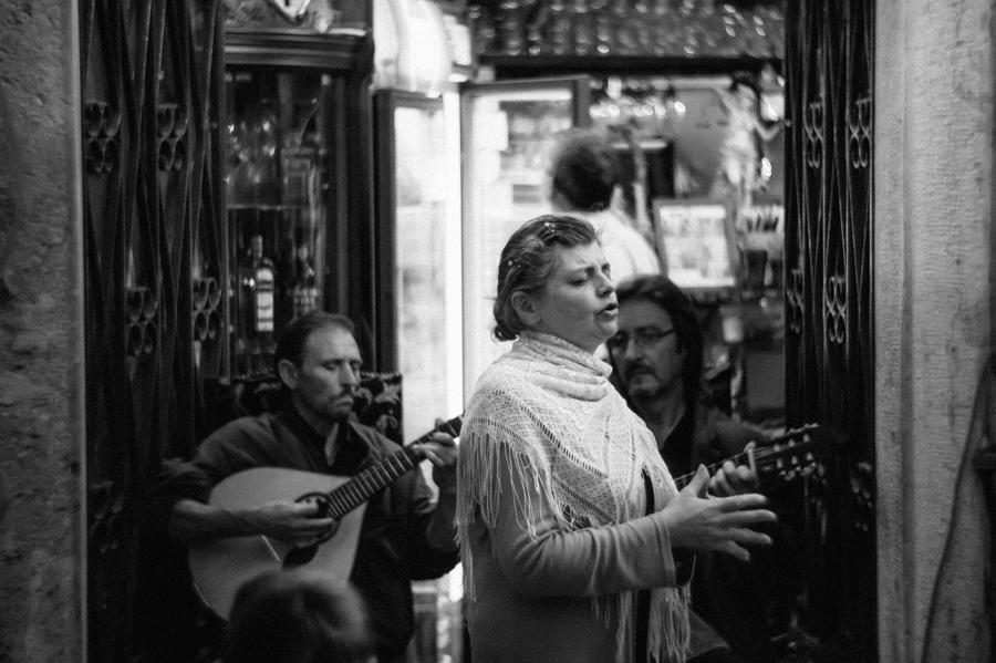 Photographer, Lisboa, Fado, Kathrin Stahl-98