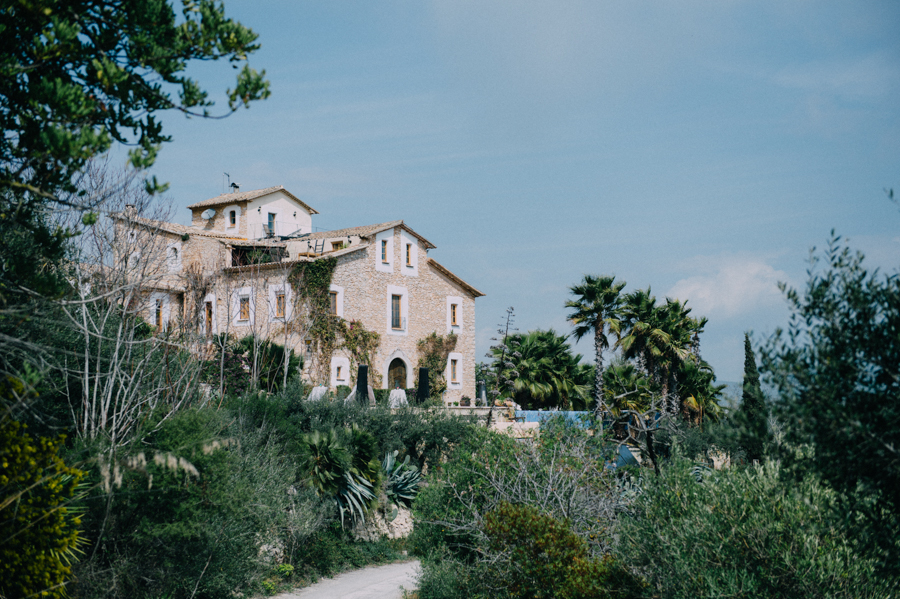 Photographer, Barcelona, Wedding, Kathrin Stahl,04
