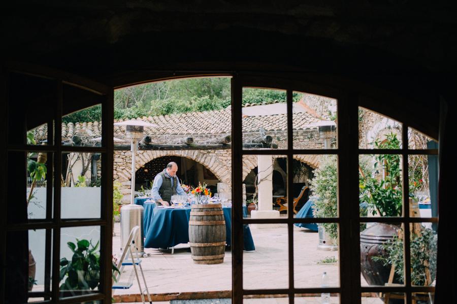 Photographer, Barcelona, Wedding, Kathrin Stahl,10