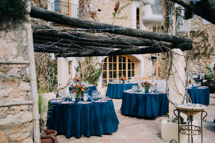 Photographer, Barcelona, Wedding, Kathrin Stahl,11