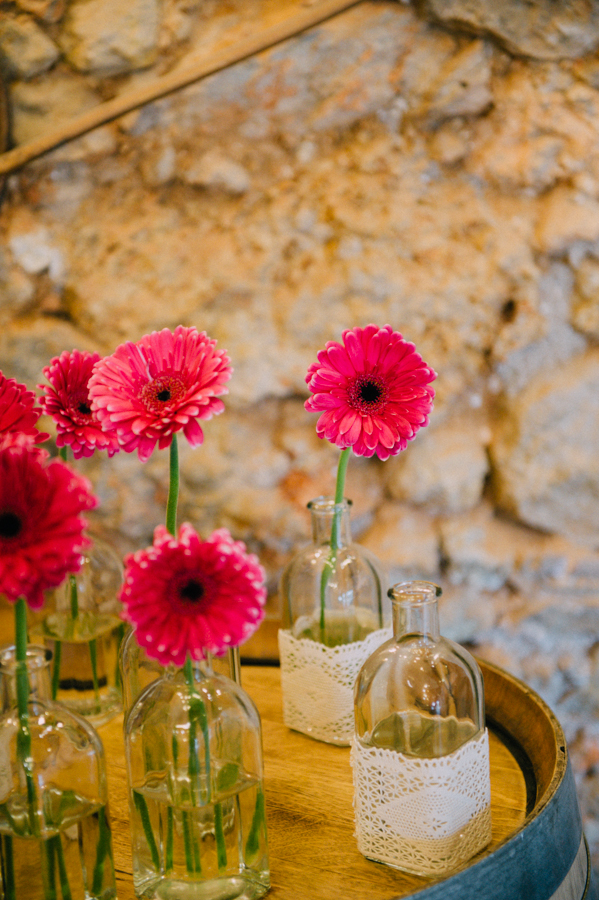 Photographer, Barcelona, Wedding, Kathrin Stahl,13